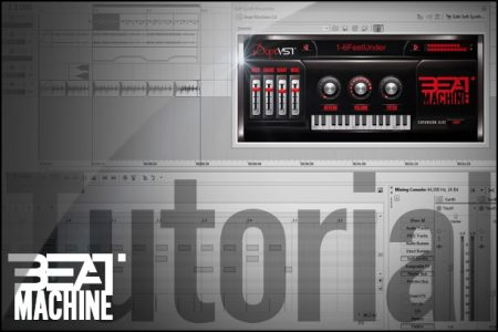 Hip Hop Production Tutorial Beatmaking Video