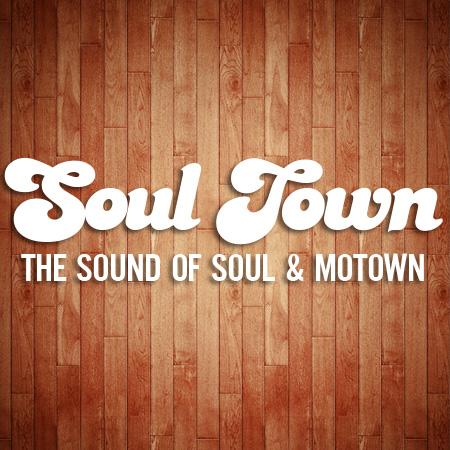 Soul VST Plugin Rhodes Live Bass Motown Strings