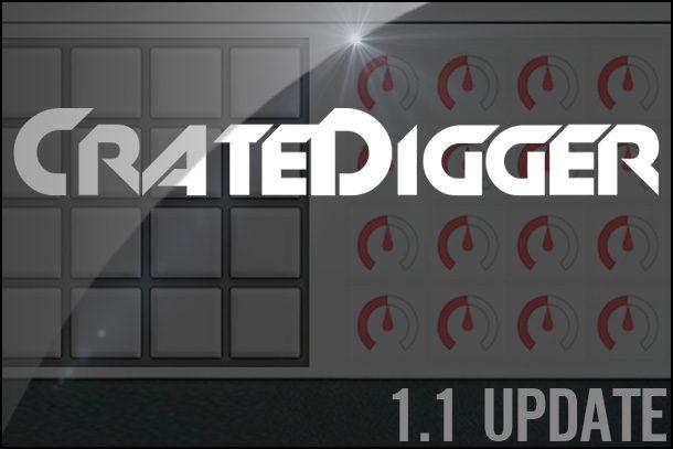 Hip Hop VST PlugIn Software Update