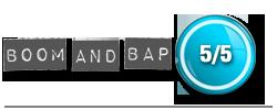 BoomandBap.com Review