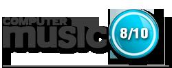 Computer Music Magazine Hip Hop VST Review