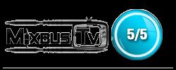 MixbusTV Review