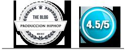 produccionhiphop.com Review